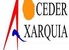 logo_ceder_vectorizado CUADRADO