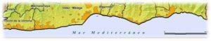 axarquia-franja-litoral