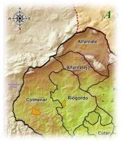 axarquia-zona-noroccidental