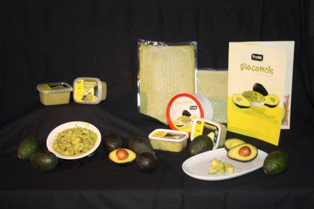 Guacamoles