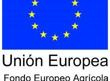 unión europea_completo