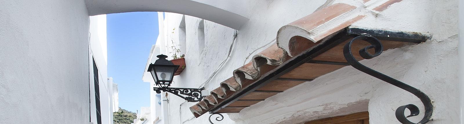 Arcos Torrox