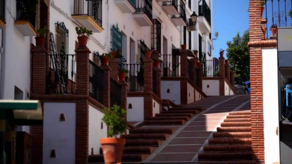 Calle (Riogordo)