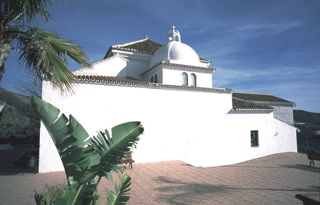 iglesia-convento-ntra-sra-de-las-nieves.-torrox