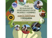Carátula - I_Plan_Igualdad_Oportunidades_aria_y_Pesquera_Horizonte_2020 1