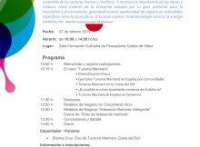 Cartel 27-02-1