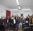 Foto asamblea 2