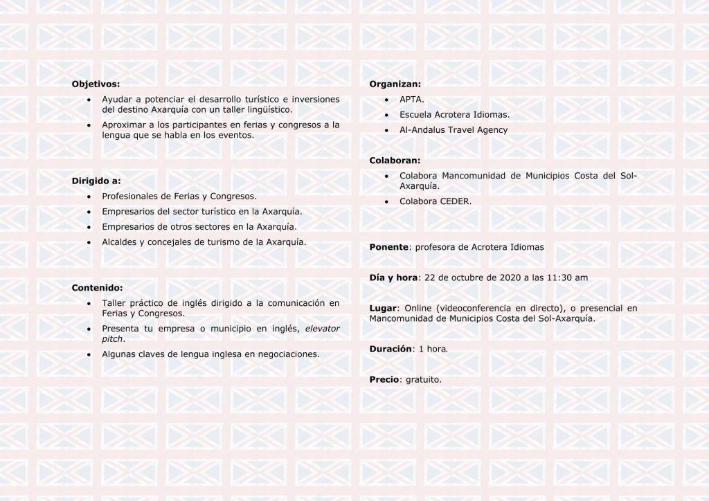 Curso_inglés_APTA_page-0002