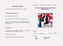 Curso_inglés_hosteleria_APTA_page-0001