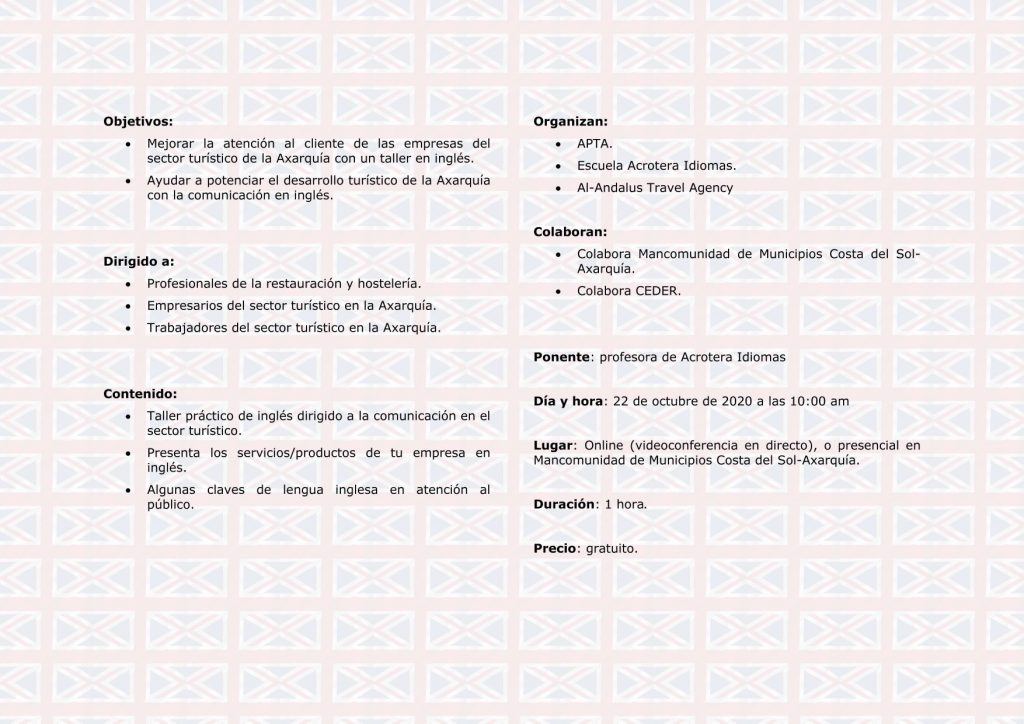 Curso_inglés_hosteleria_APTA_page-0002