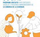 Emprendimiento_social_La_Axarquia_page-0001