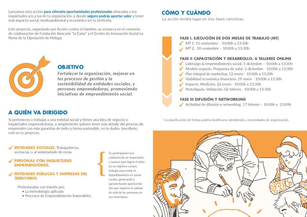 Emprendimiento_social_La_Axarquia_page-0002