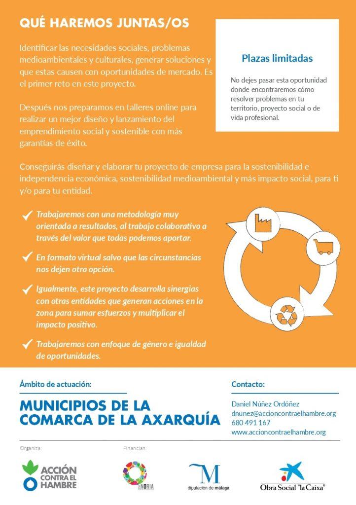 Emprendimiento_social_La_Axarquia_page-0003