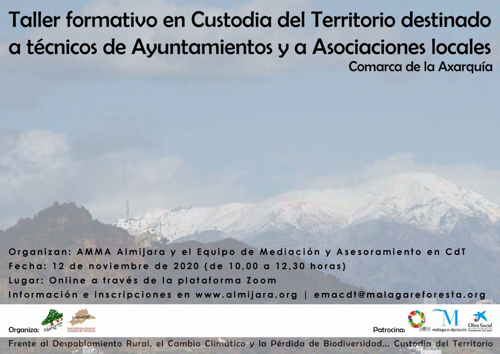 CARTEL TALLER ONLINE AXARQUIA_page-0001